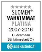 PL_Uudenmaan_Sahkomestarit_Oy_FI_379036